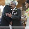 1-Sheila-Wedding-2012-354