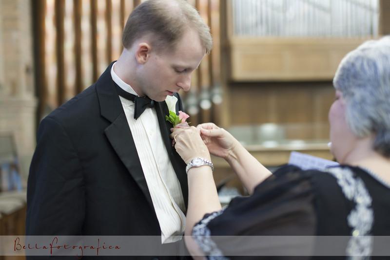 1-Sheila-Wedding-2012-215