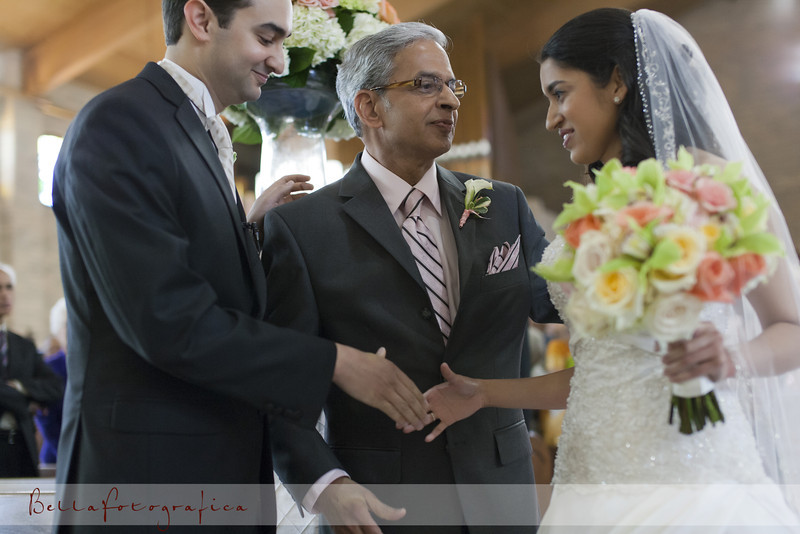 1-Sheila-Wedding-2012-355