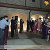 3-Sheila-Reception-2012-797