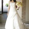 1-Sheila-Wedding-2012-323