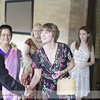 1-Sheila-Wedding-2012-262