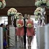 1-Sheila-Wedding-2012-306
