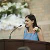 1-Sheila-Wedding-2012-383