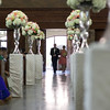 1-Sheila-Wedding-2012-325