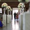 1-Sheila-Wedding-2012-325