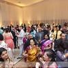3-Sheila-Reception-2012-733