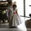1-Sheila-Wedding-2012-149