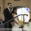 1-Sheila-Wedding-2012-424