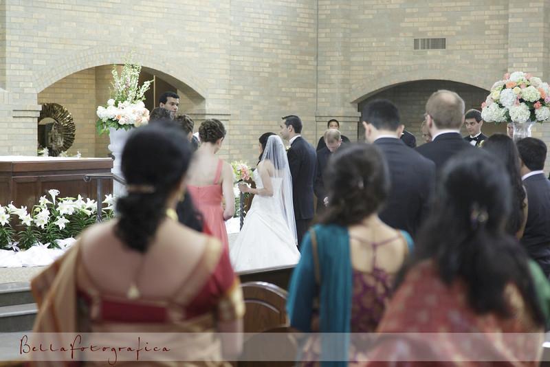 1-Sheila-Wedding-2012-369