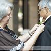 1-Sheila-Wedding-2012-194