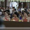 1-Sheila-Wedding-2012-412
