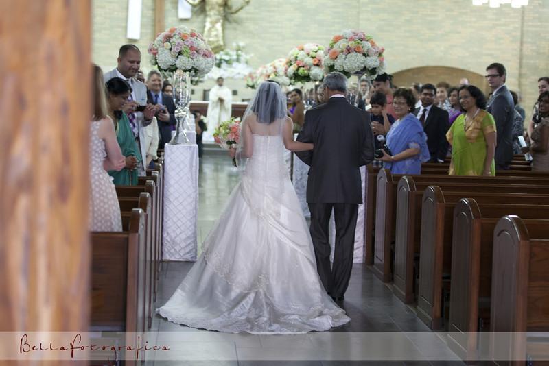 1-Sheila-Wedding-2012-336