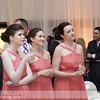3-Sheila-Reception-2012-704