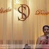 3-Sheila-Reception-2012-710