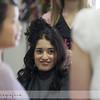 1-Sheila-Wedding-2012-048