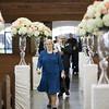1-Sheila-Wedding-2012-238