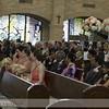 1-Sheila-Wedding-2012-416