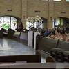 1-Sheila-Wedding-2012-415