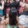 3-Sheila-Reception-2012-747