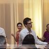 3-Sheila-Reception-2012-773