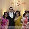 3-Sheila-Reception-2012-791