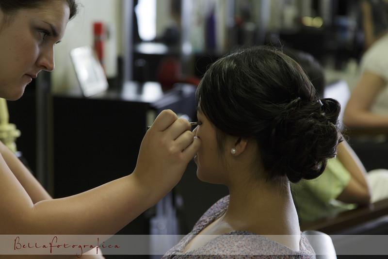 1-Sheila-Wedding-2012-016