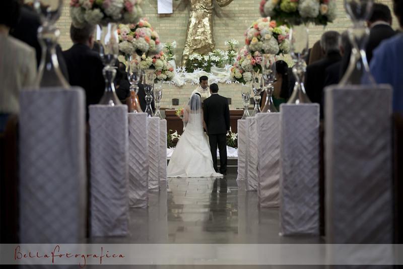 1-Sheila-Wedding-2012-367
