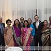 3-Sheila-Reception-2012-776