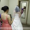 1-Sheila-Wedding-2012-182