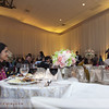 3-Sheila-Reception-2012-708