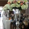 1-Sheila-Wedding-2012-290