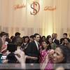 3-Sheila-Reception-2012-750