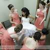 1-Sheila-Wedding-2012-159