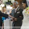 1-Sheila-Wedding-2012-353