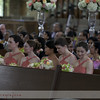 1-Sheila-Wedding-2012-375