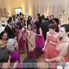 3-Sheila-Reception-2012-759