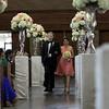1-Sheila-Wedding-2012-327