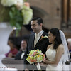 1-Sheila-Wedding-2012-408
