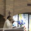 1-Sheila-Wedding-2012-402