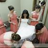 1-Sheila-Wedding-2012-158