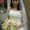 1-Sheila-Wedding-2012-272