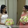 1-Sheila-Wedding-2012-285