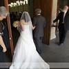 1-Sheila-Wedding-2012-331