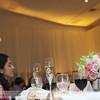 3-Sheila-Reception-2012-715