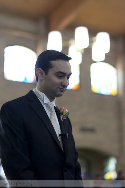1-Sheila-Wedding-2012-329
