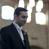 1-Sheila-Wedding-2012-329