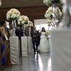 1-Sheila-Wedding-2012-341