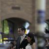 1-Sheila-Wedding-2012-391