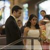 1-Sheila-Wedding-2012-436